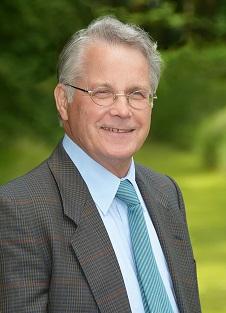Gerhard Dummer