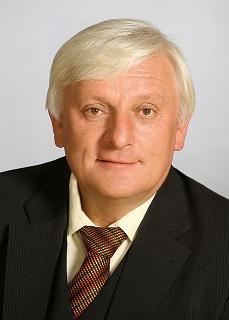 Hans-Hermann Ropers