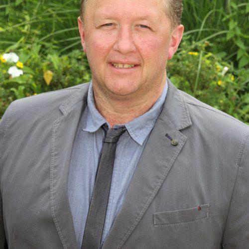 Heinz-Wilhelm Woltmann