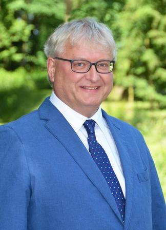 Horst von Thaden