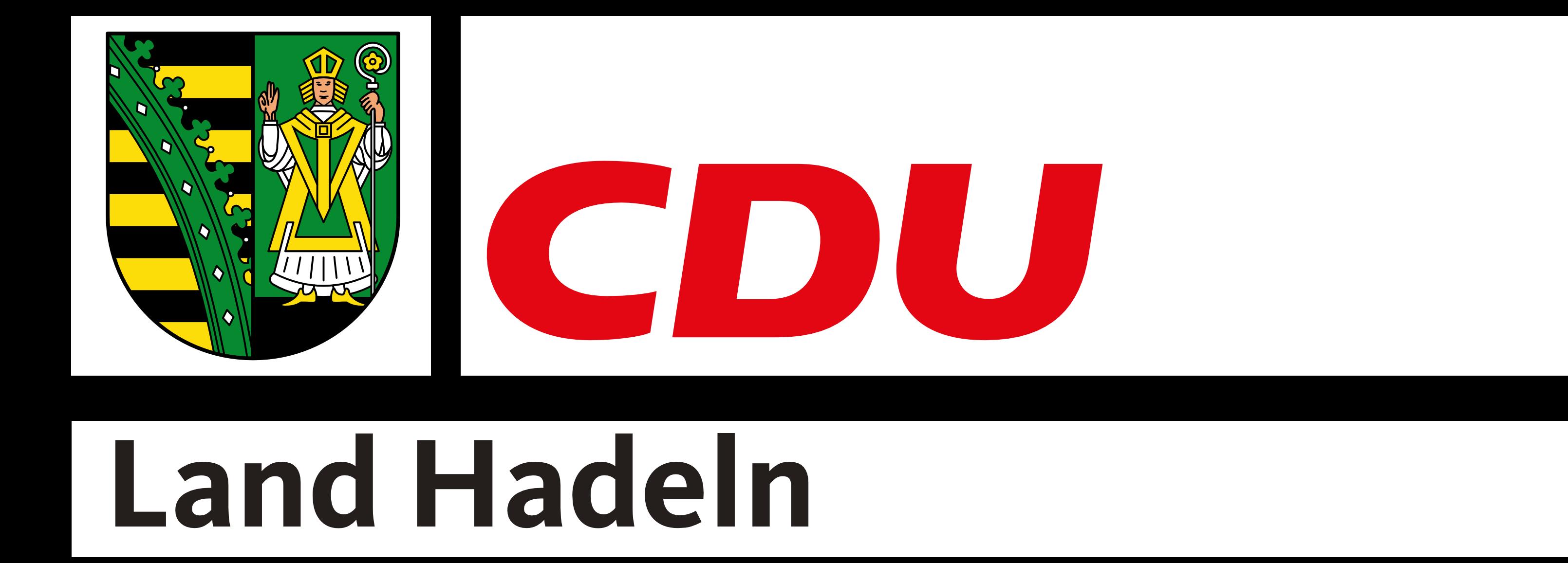 CDU Samtgemeindeverband Land Hadeln